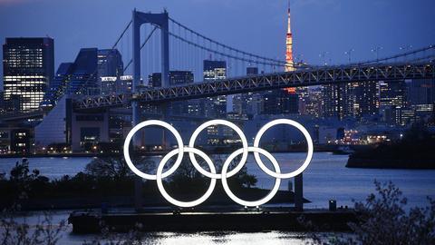heimspiel! zum Thema Olympia