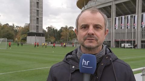 Carsten Schellhorn