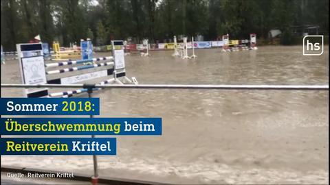 Reitverein Kriftel