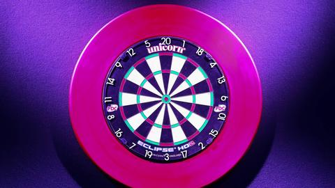 Darts Symbolbild