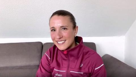 Laura Chacon