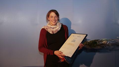 Julia Ertmer