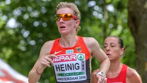 Katharina Heinig