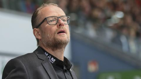 Christof Kreutzer