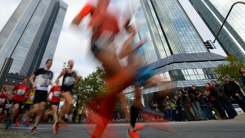 Imago Marathon