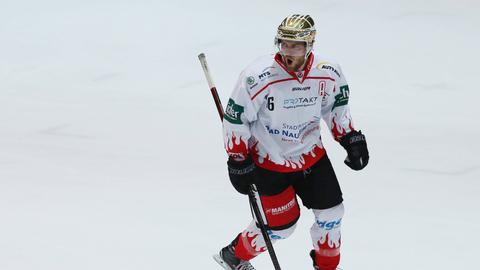 Imago Eishockey