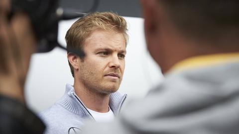 Imago Rosberg