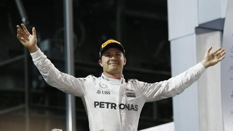 Imago Rosberg neu