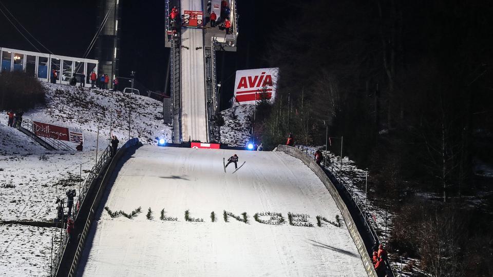 Imago Willingen