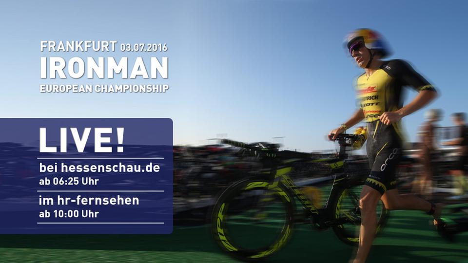 Hessenschau Live Stream