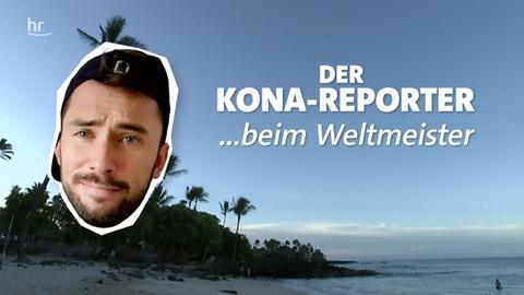 Kona-Reporter