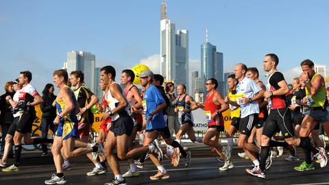 Marathon Solooptik