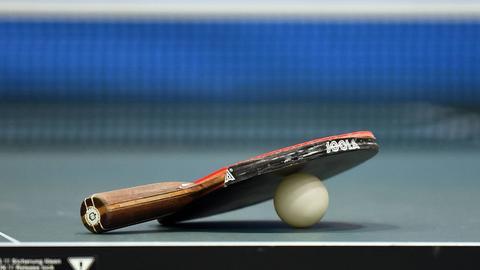 Die neue Saison der Tischtennis-Bundesliga könnte im September starten.