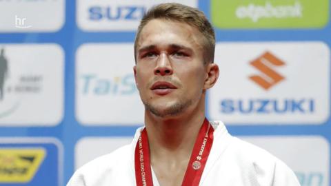 Alexander Wieczerzak
