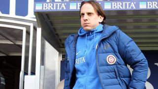 Rüder Rehm als neuer Trainer bei Wehen-Wiesbaden