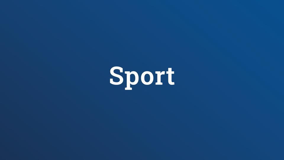 Sport Hessenschau