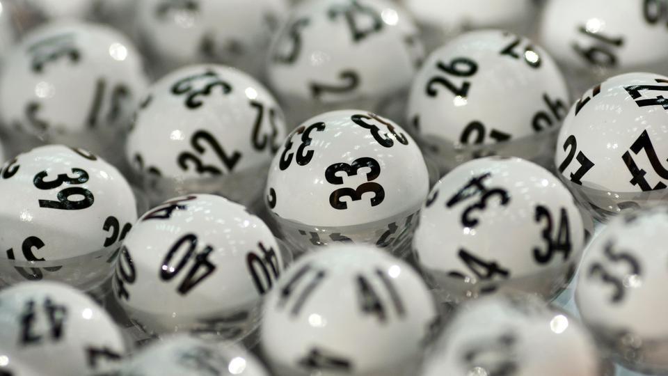 Lotto Hessen Jackpot
