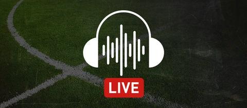 teaser-2-bundesliga-audio-netcast-live