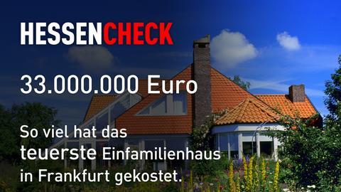 Hessencheck Hessenfakten