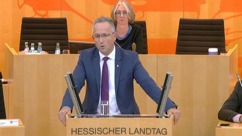 Landtag290920