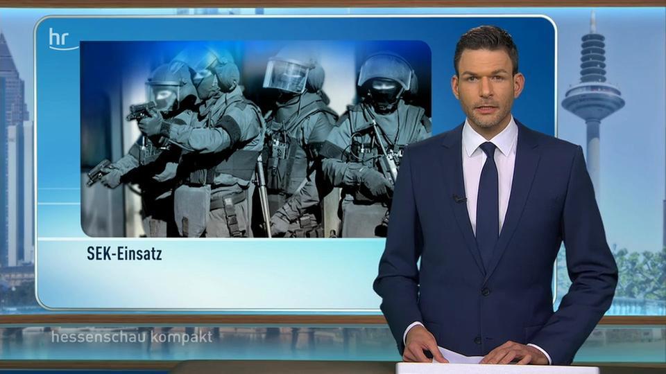 Video hessenschau kompakt uhr tv sendung for Hessenschau moderatoren