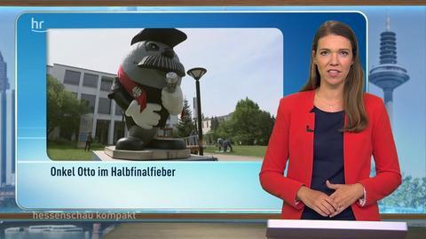 Nachrichten Aktuell Hessen