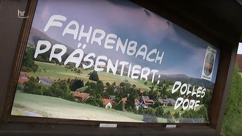 Fahrenbach