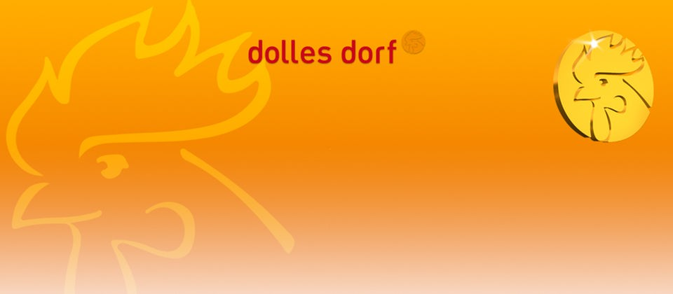 dolles dorf: