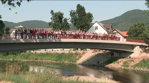 Dolles Dorf Kleinvach