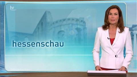 hessenschau - 29.05.2016