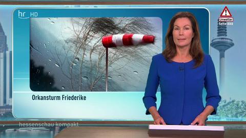 hessenschau-kompakt-extra-video-startbild