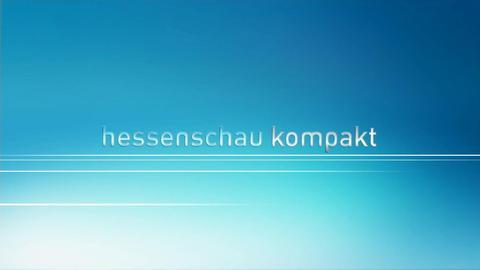 hessenschau kompakt spaet