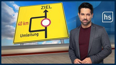 Thema hessenschau 24.08.2021