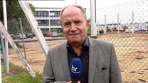 Holgers Hessen: Hanaus Atomfabriken
