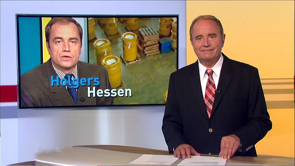 Fußballergebnisse Hessen