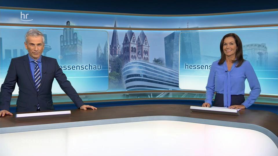 Tv Sendung