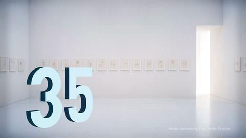 was zeigt die documenta 14?