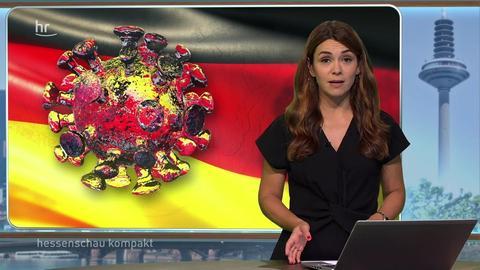 hessenschau kompakt von 22:15 Uhr