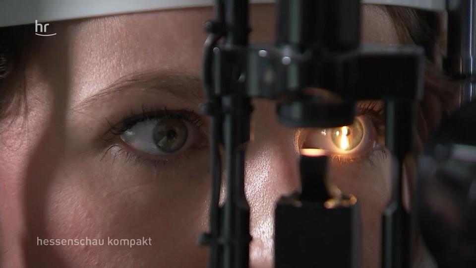 Video darmstadt braucht dringend augen rzte tv sendung for Hessenschau moderatoren
