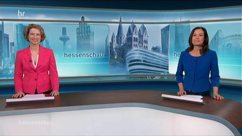 hessenschau 01.04.2016