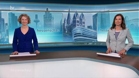 hessenschau 02.04.2016
