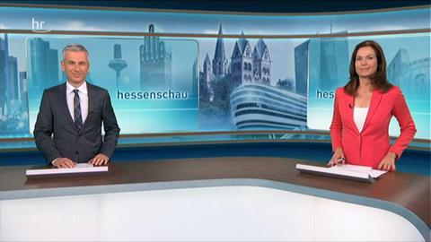 hessenschau 04.04.2016