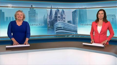 hessenschau 08.05.2016