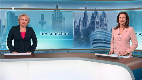 hessenschau 12.02.2016