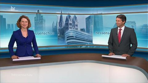 hessenschau 06.08.2015