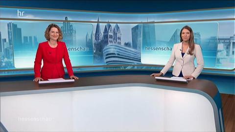 hessenschau 09.08.2015