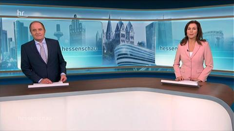 hessenschau 05.01.2016