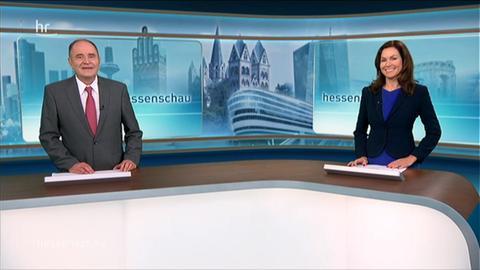 hessenschau 07.06.2016