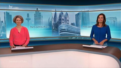 hessenschau 01.08.2016