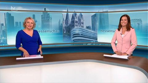 hessenschau 01.10.2015